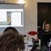 Corso SEOcopywriting per Rete al Femminile